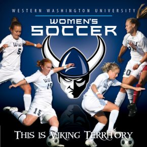 Western Washington Women announce two signings