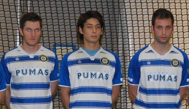 PASL Commissioner says paperwork holds up help for injured KitsapPuma