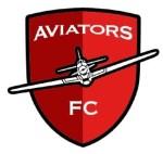 AA_FC