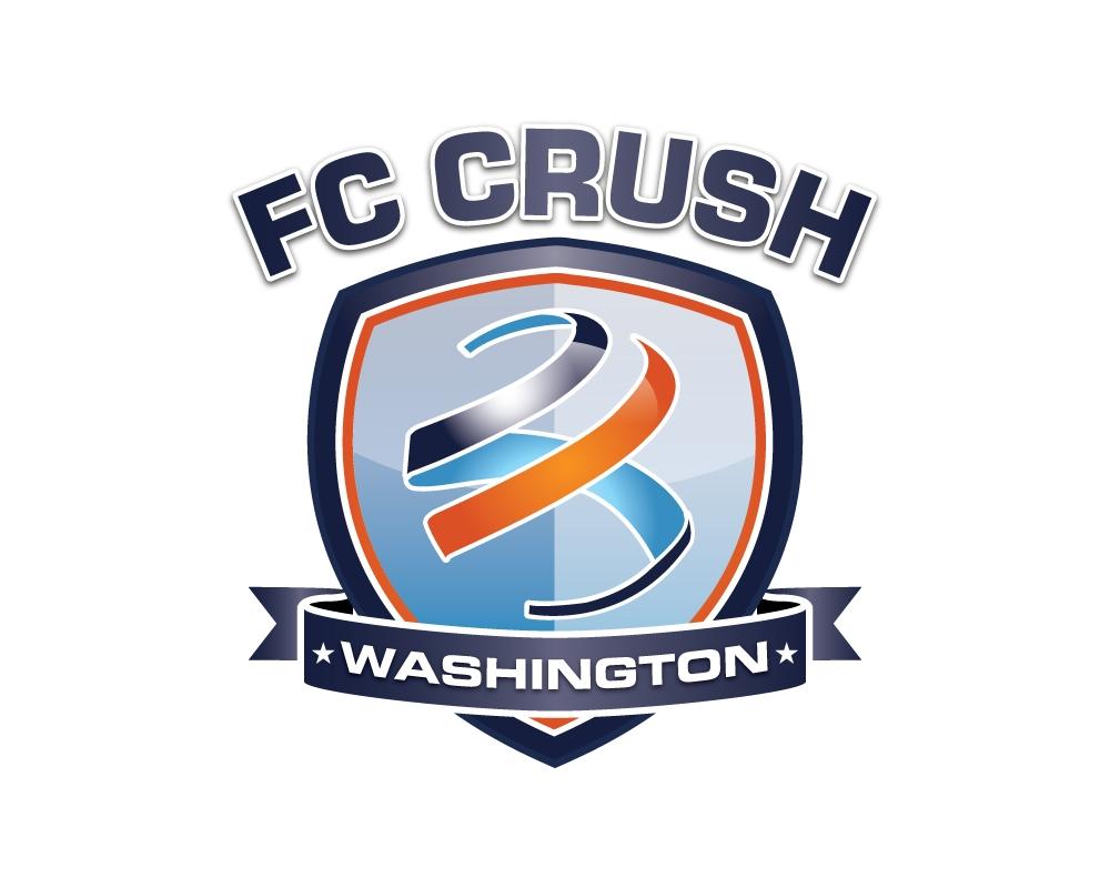 fc_crush_academy_large
