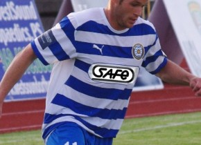 "Will Kitsap Pumas wear ""Safe"" kits in 2013?"