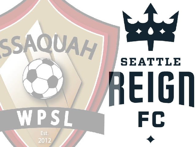 Issaquah SC to become Seattle Reign FC Reserves inWPSL