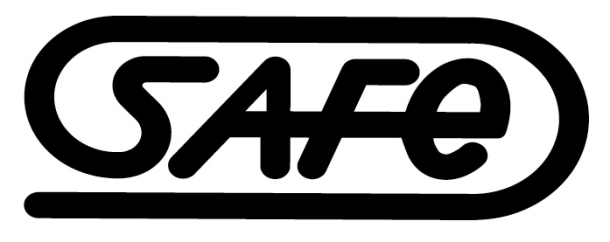 SAFE-Logo-Black-cropped