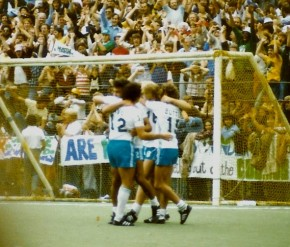 Original Sounders: Soccer Bowl '77 memories remain in Technicolor