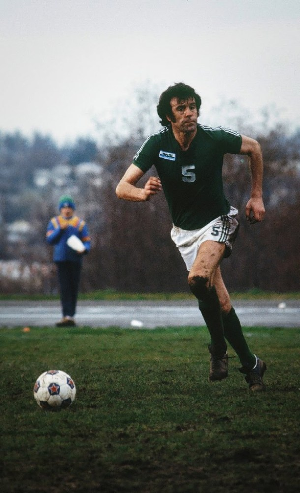 Sounders 76 Road Mike England 1