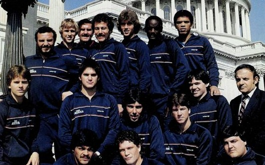 "Original Sounders: US ""style"" quest has roots in NASL"