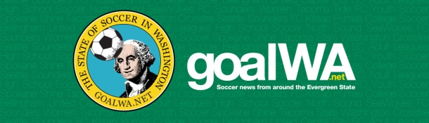 GoalWA-1