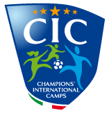 Ciao Bremerton! Italian World Cup stars to visit camp inAugust