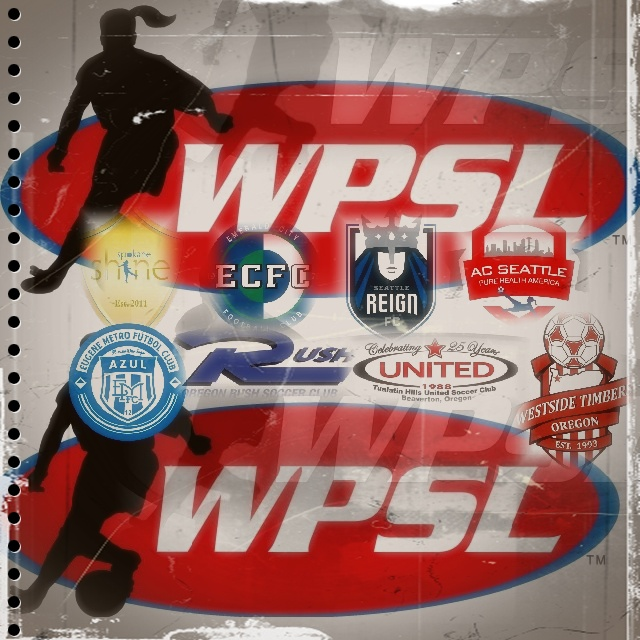 morewpsl-NW-graphic