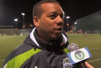 Video Buzz: Sounders Women pre-season preview