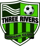 The EPLWA will work with FC Three Rivers to design a crest influenced by the youth club one.