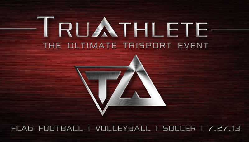 TruAthlete-Wide-Thumbnail