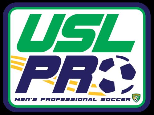 USL PRO opens doors for local players Phillips, Gonzalez (x2)