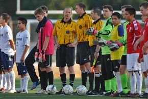 Picture Perfect: State High School Boys Soccer comes intofocus