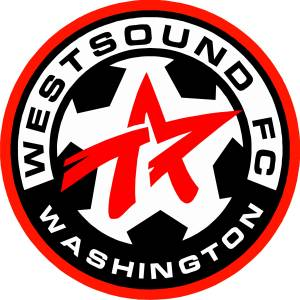 WestSound FC Men reveal 2014 EPLWA Season Schedule