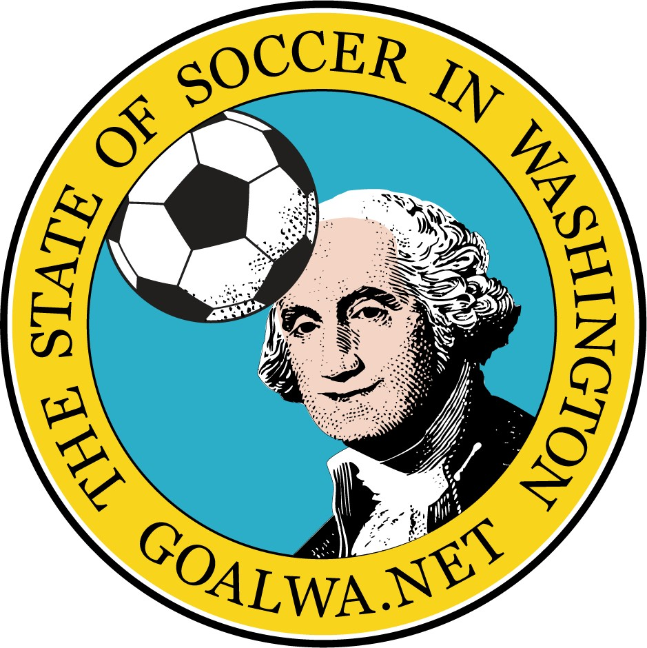 This site is now an ARCHIVE! New site up at www.goalWA.net