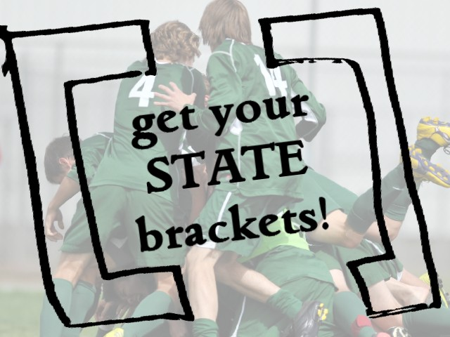 State high school playoff brackets posted: Can you beat the ScoreCzar computer's picks?