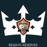 REIGNFC-ISSY