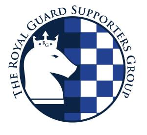 royal_guard