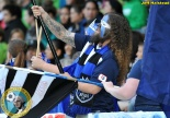 Seattle Reign vs Portland Thorns 574