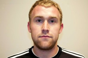 Brendan Quilici tabbed as head coach of WISL Bellingham United