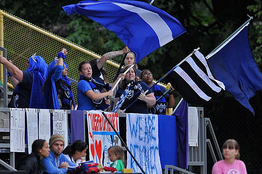 Reign FC welcome Rapinoe, sign Cox and Cordner