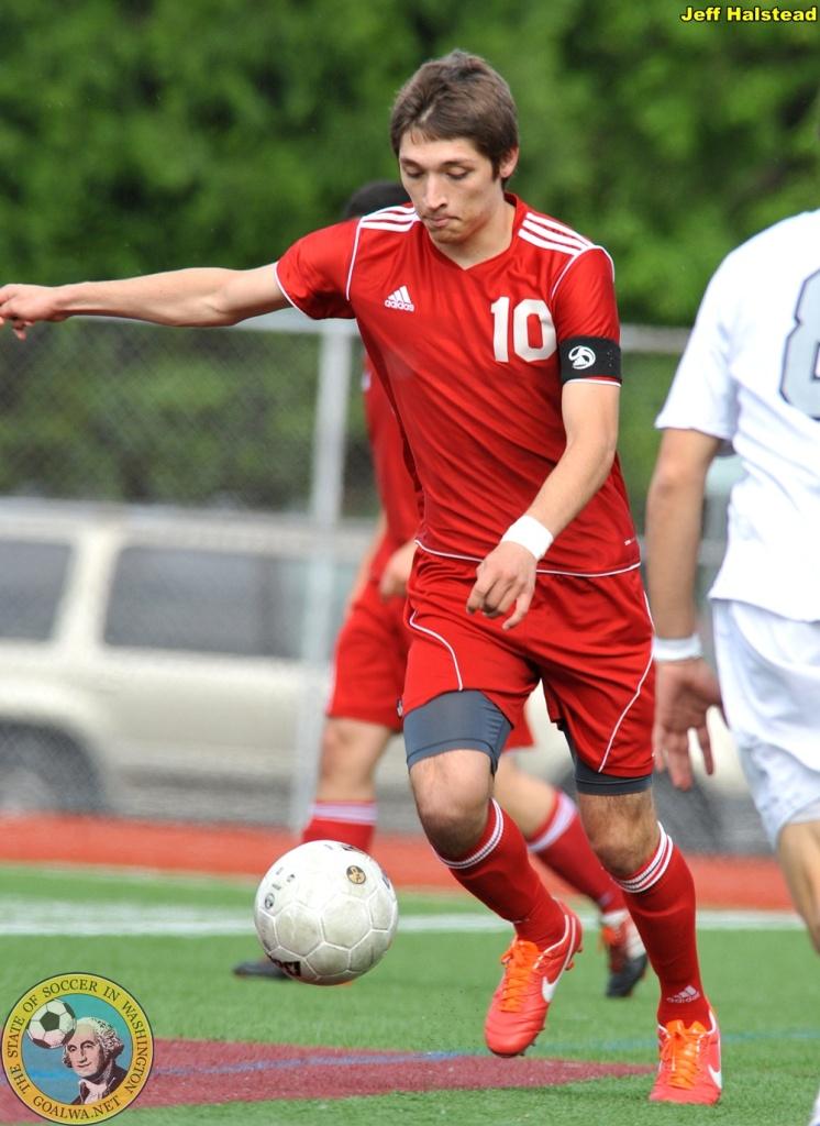 3A-4A State Soccer Finals 321