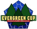 Evergreen-Cup-Logo-574-CROPPED