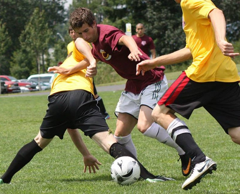 Friends of Mia Alumni Cup brings South Sound soccer communitytogether