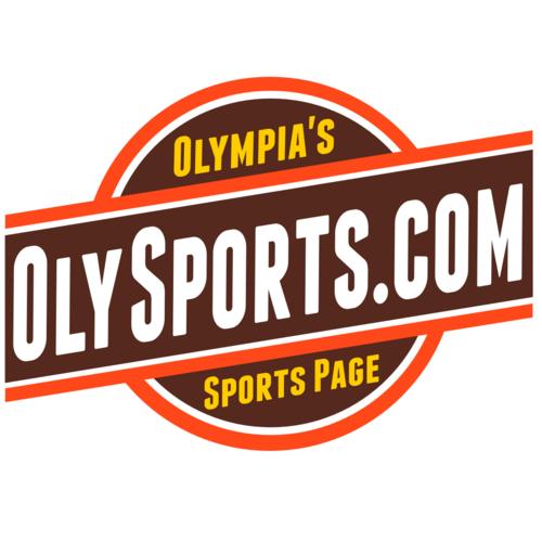 OlySports.com: Evergreen State opens against Trinity Lutheran(Everett)