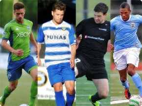 Washington clubs trying to stay alive in PDL NW playoff race