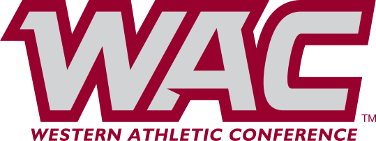 539px-Western_Athletic_Conference_Logo.svg
