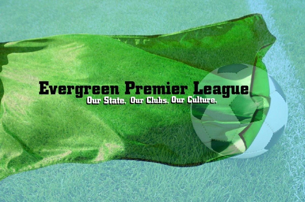 The dream has a name: Evergreen Premier League