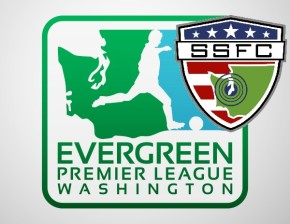 South Sound continues trophy hunt even after EPLWA season ends
