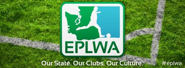 EPLWA Graphics-01