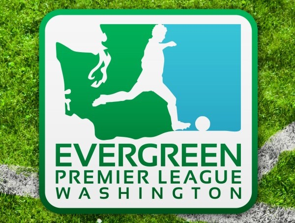 ALERT: Evergreen Premier League changes application deadline due to high interest level