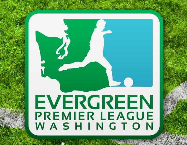 VOTE! What was the EPLWA GOAL of theYEAR?!
