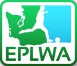 EPLWA thumbnail