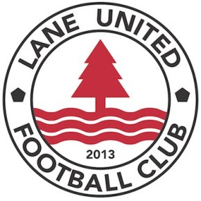 PDL NW gets a second Oregon side with expansion Lane United FC