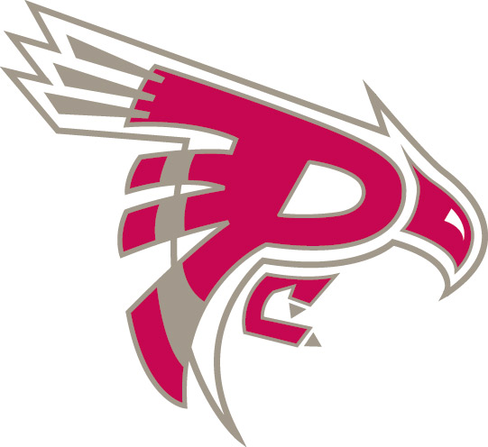 Job Announcement: Pierce College Men's Soccer Head Coach