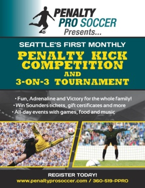 Penalty Pro Soccer joins as goalWA sponsor, announces fun summerevents