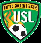 USL-UnitedSoccerLeagues