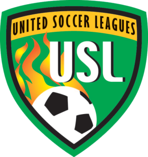 Washington's five USL clubs all miss playoffs for first time in seven years
