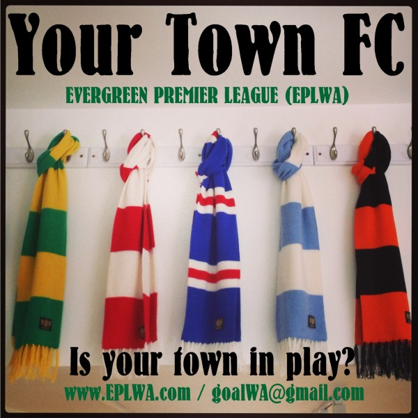 yourtownfc-ad-600