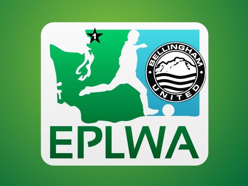 BUFC-EPLWA