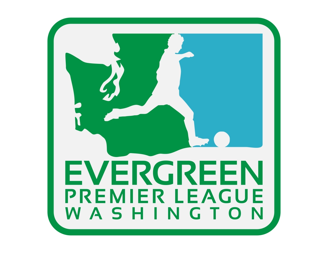Evergreen Premier League clubs drove nearly 21,000 miles in first season