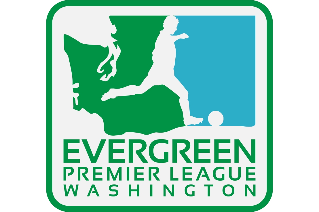 This Week in Washington Soccer: January 6-12, 2014