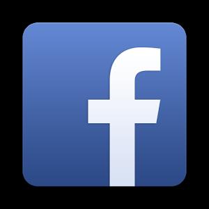 EPLWA: Weekly Facebook numbers update for September 13,2013