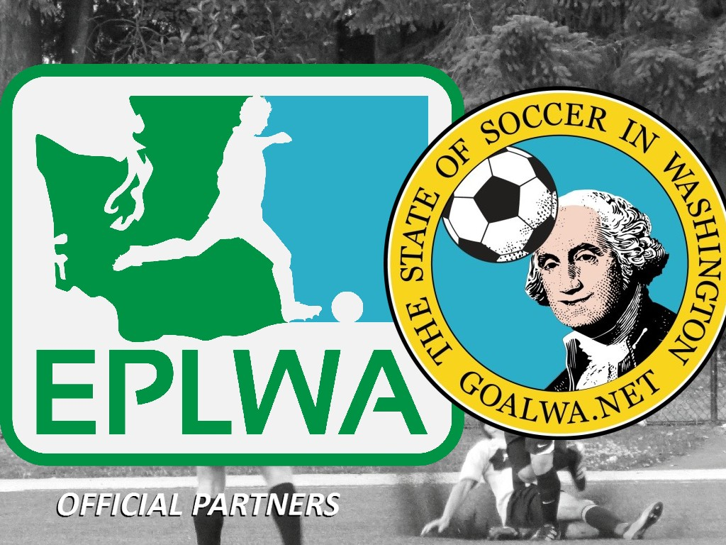 goalWA.net signs on as official Evergreen Premier League media partner