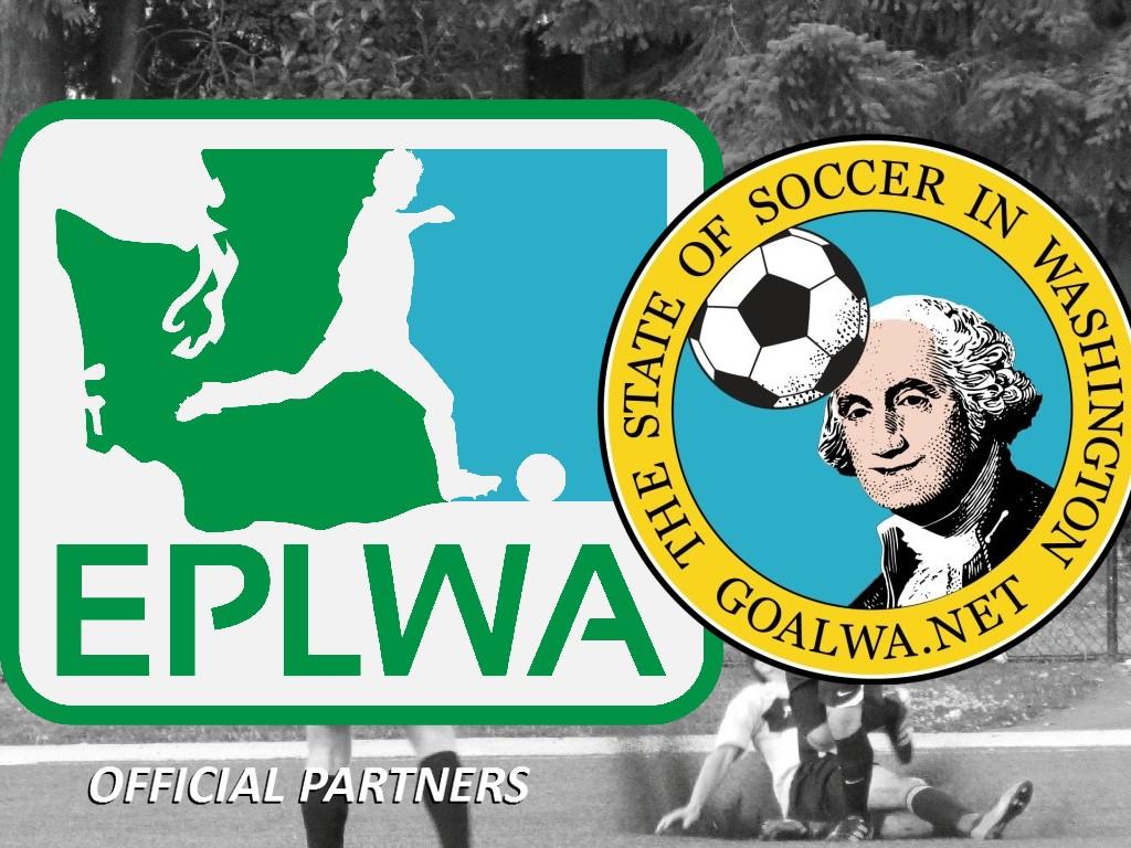 goalWA.net signs on as official Evergreen Premier League mediapartner
